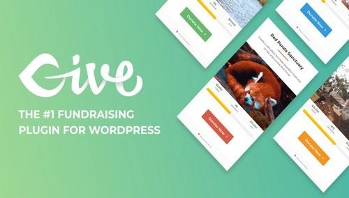 givewp-wordpress-plugins