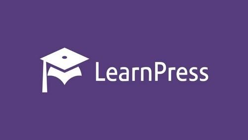 learnpress-wordpress-plugins