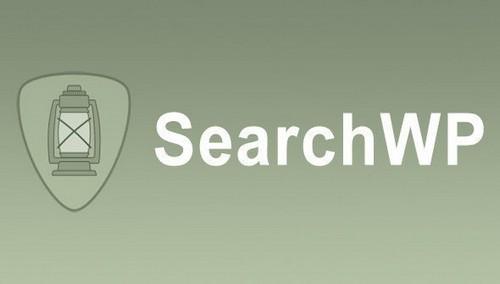 searchwp-wordpress-plugins