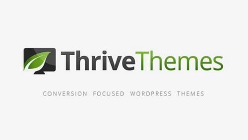 thrive-wordpress-theme