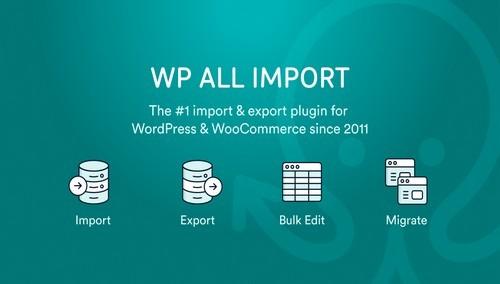 wp-all-import-wordpress-plugin