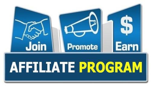 99plugs-affiliate-program