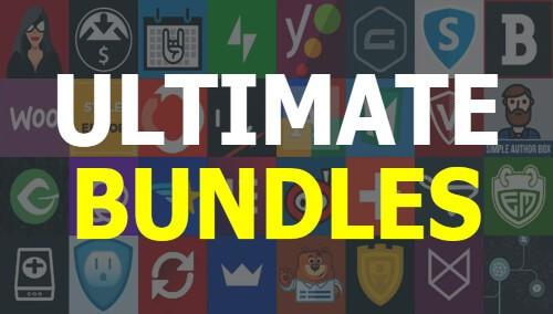 99Plugs Ultimate Bundles