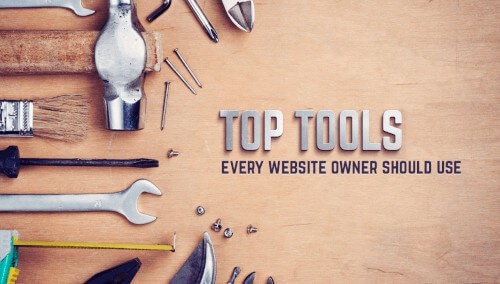 awesome-tools