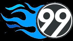 99plugs-logo-small