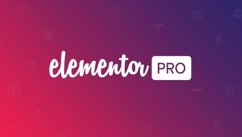 elementor-pro-plugins
