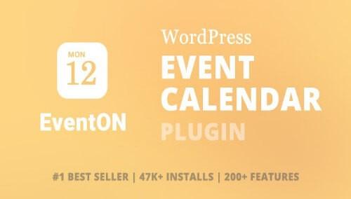 eventon-plugins