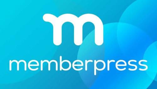 memberpress-plugins