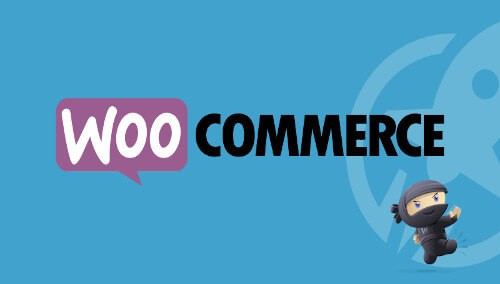 official-woocommerce-plugins